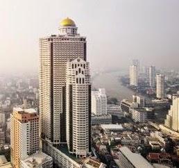 Bangkok_Hotels_Lebua at State Tower