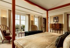 Berlin_Hotels_Hotel Adlon Kempinski