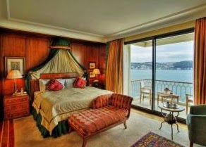Istanbul_Hotels_Ciragan Palace Kempinski