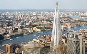 London_Hotels_Shangri-La_Hotel_At_The_Shard