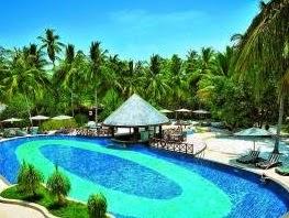 Maldives_Islands_Hotels_Bandos Island Resort & Spa