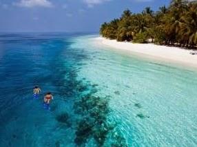 Maldives_Islands_Hotels_Vilamendhoo Island Resort & Spa